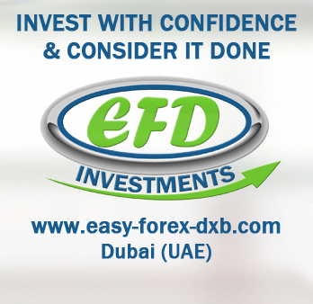Forex investment firms